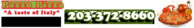 www.apazzopizza.com